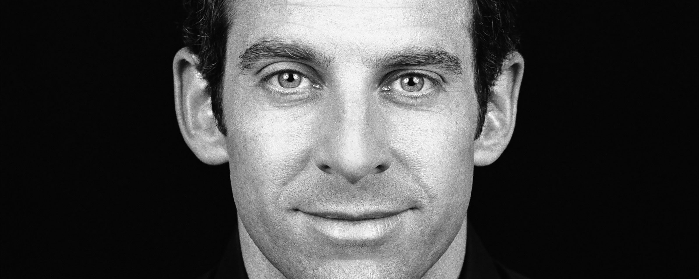 Sam Harris, Changing His Mind